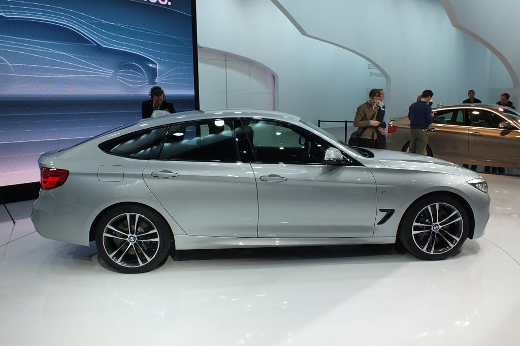 2013 - [BMW] Série 3 GT [F34] - Page 22 S0-en-11