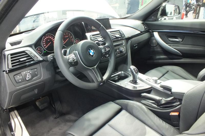 2013 - [BMW] Série 3 GT [F34] - Page 22 S0-en-13