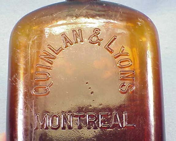 Quinlan & Lyons Montreal Quinla10