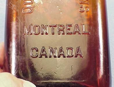 Quinlan & Lyons Montreal Quinla11