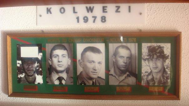 a nos morts a kolwezi ,more majorum 5895_110