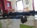 M14 SOCOM  tokyo marui Repliq37