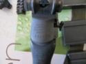 M14 SOCOM  tokyo marui Repliq39