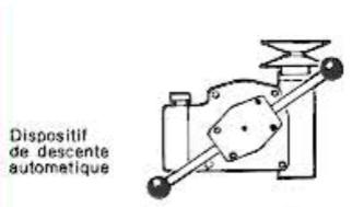 Une hybride Milacron PFNC25 112