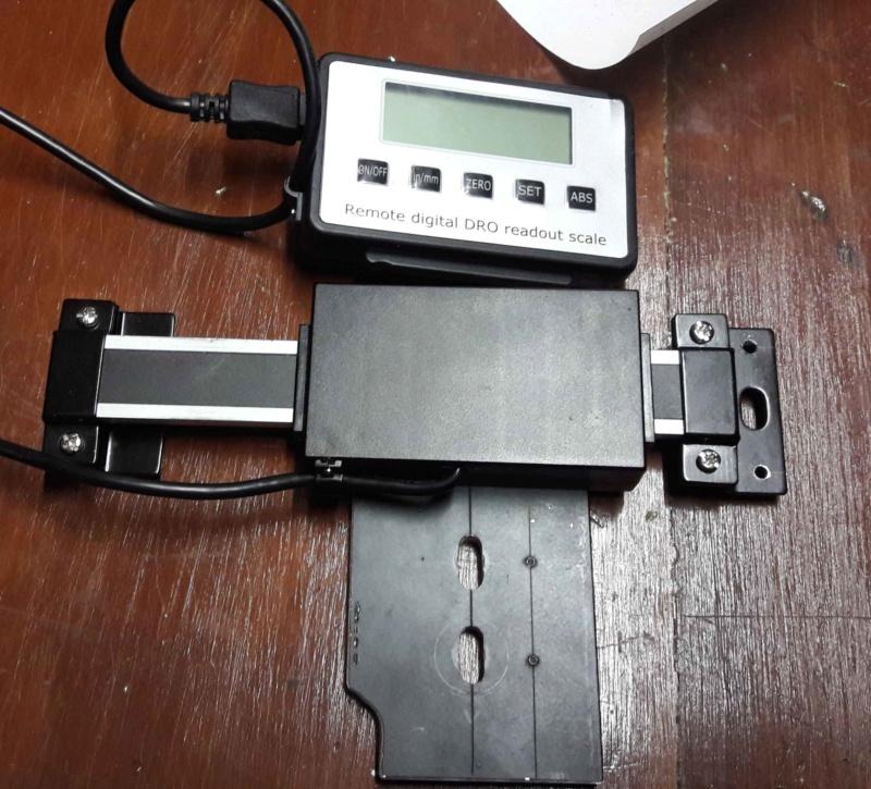 Un petit EMCO COMPACT 8  - Page 5 20190317