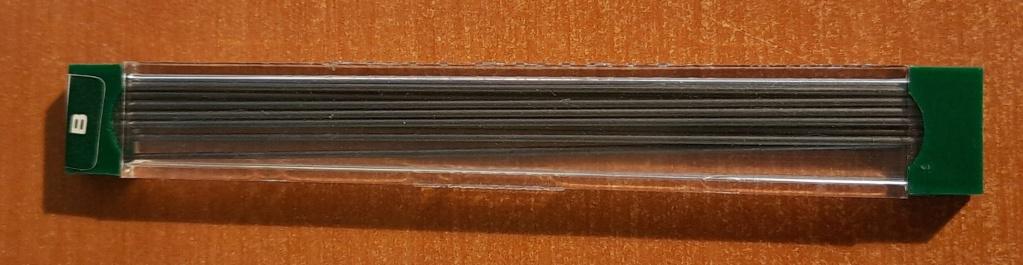 Cherche criterium type 2611 pour mines de 118/100 20201215
