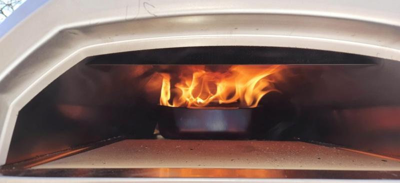 Quel bois pour une pelle à pizza : des conseils, pas des pique assiette 20210311