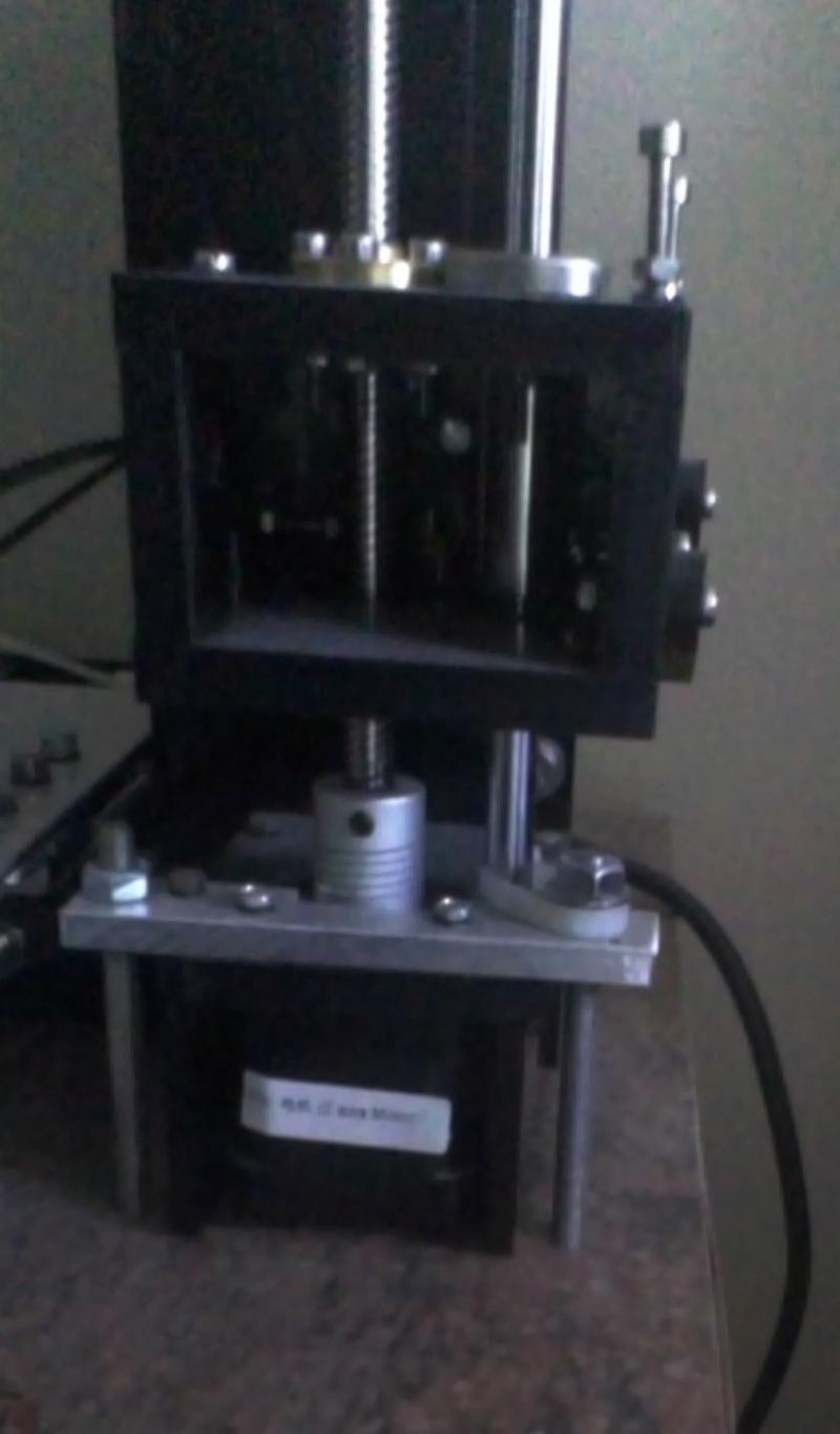 Fabrication hypercube - Page 3 Win_2012