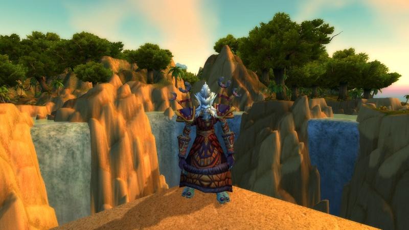 Azerothian Chronicles: Rokai's Reign Wowscr12