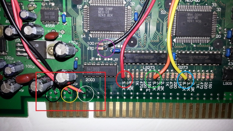Recherche réglage pour le XRGB pour la neo ou slot MVS  20130413