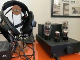 Woo Audio wa2...pareri sull OTL alto di gamma di casa. 26969910