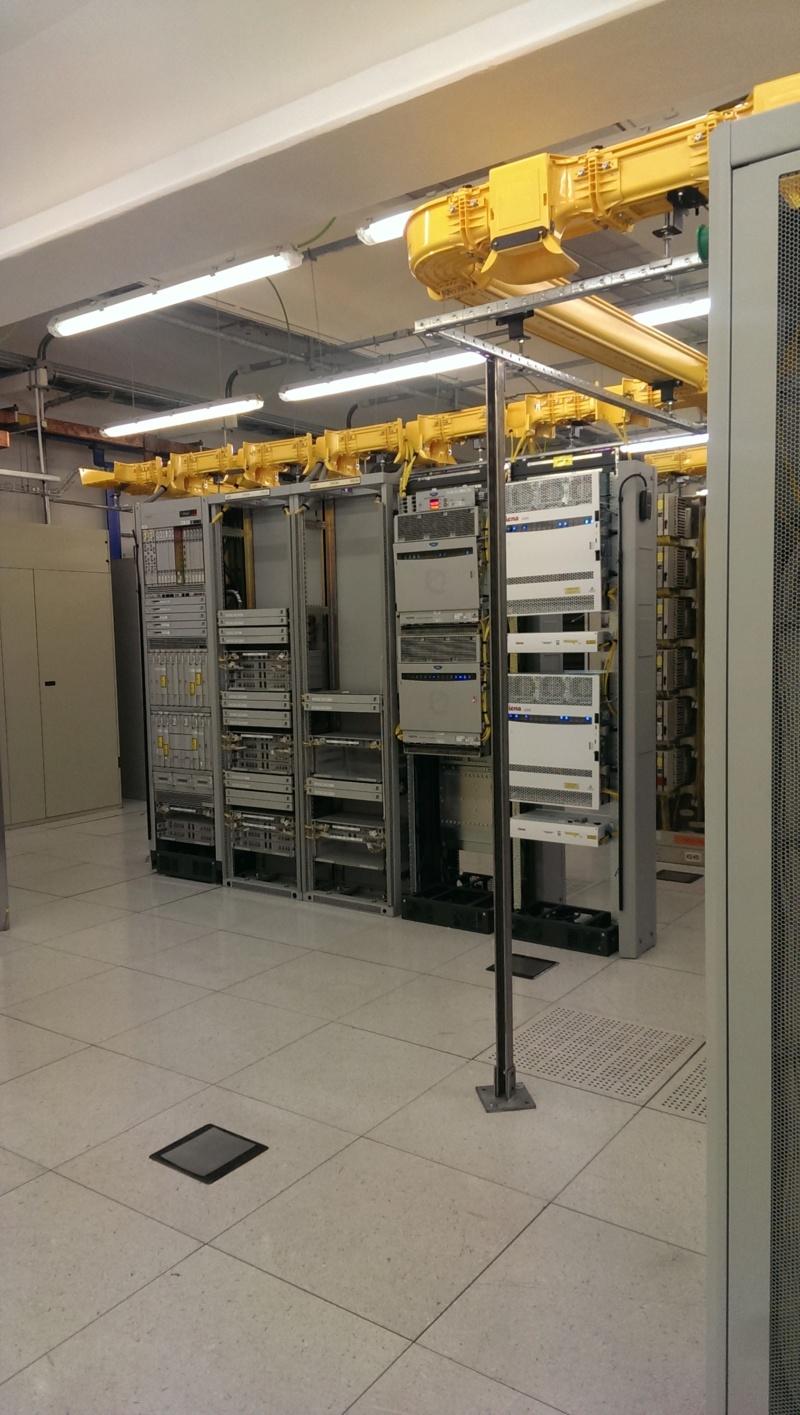 Cavo Supra Cat.8 Ethernet.Perbacco!!!! Imag0010