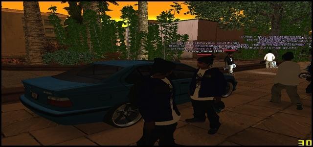 216 Black Criminals - Screenshots & Vidéos II - Page 3 Samp_510