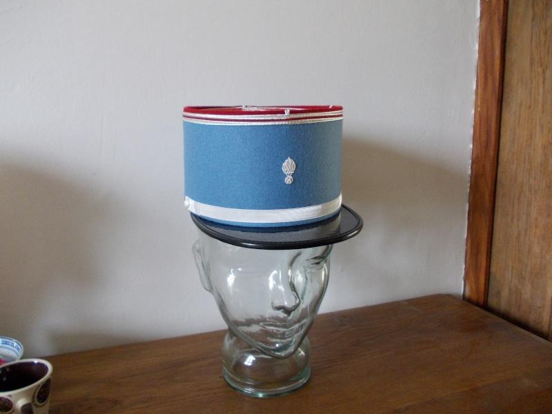 Chapeau de brousse - Page 2 Kapi210