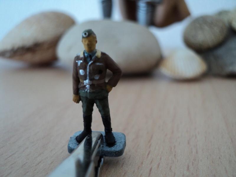 dio au 72 eme pour fockwulf heinz bar F14a_012