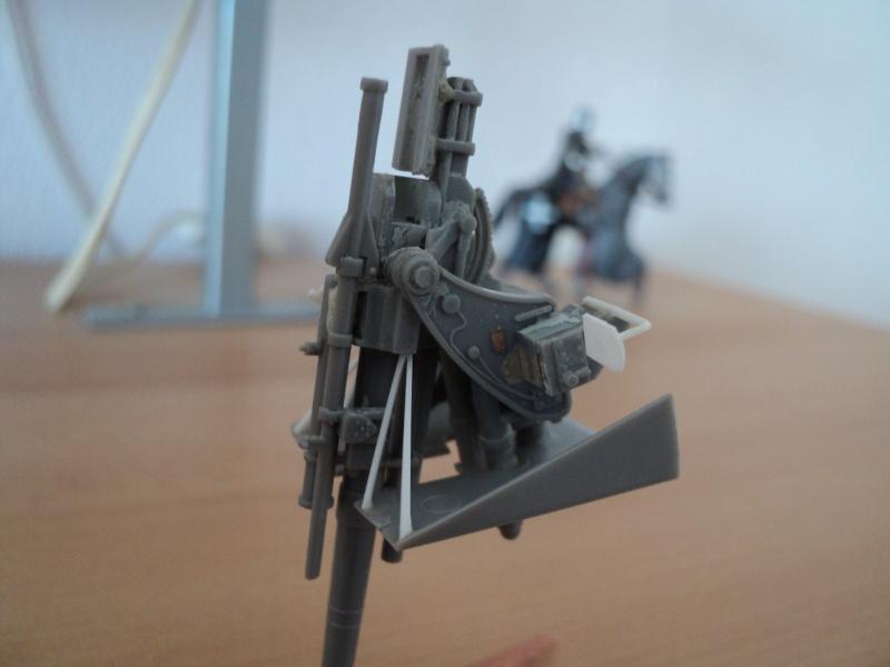 dio au 72 eme pour fockwulf heinz bar F14a_015