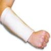 Optimaler Schutz für Patienten mit Pergamenthaut Untera10