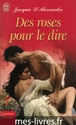 Carnet de lecture d'Everalice 50fbf110
