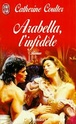 Carnet de lecture d'Everalice Arabel10