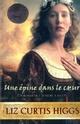 Carnet de lecture d'Everalice Cover106