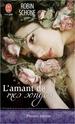 Carnet de lecture d'Everalice Cover114