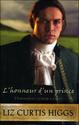Carnet de lecture d'Everalice Cover115