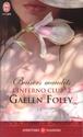 Carnet de lecture d'Everalice Cover117