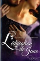 Carnet de lecture d'Everalice Cover133