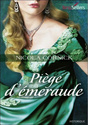 Carnet de lecture d'Everalice Cover134