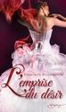 Carnet de lecture d'Everalice Cover154