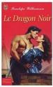 Carnet de lecture d'Everalice Cover158