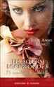 Carnet de lecture d'Everalice Cover29