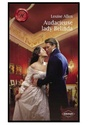 Carnet de lecture d'Everalice Cover32