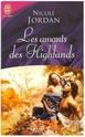 Carnet de lecture d'Everalice Cover46
