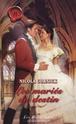 Carnet de lecture d'Everalice Cover52