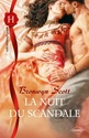 Carnet de lecture d'Everalice Cover53