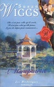 Carnet de lecture d'Everalice Cover66