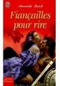 Carnet de lecture d'Everalice Fianca10