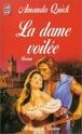 Carnet de lecture d'Everalice La-dam10