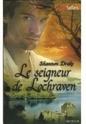 Carnet de lecture d'Everalice Le-sei10