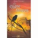 Carnet de lecture d'Everalice Stuart10