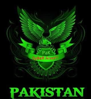 My Army Logo Copy_o10