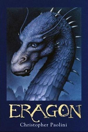 [Livros]Ciclo A Herança Eragon10