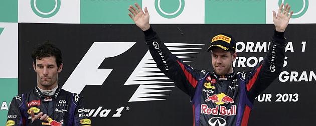 Gran Premio de Malasia - Sepang - 23 MARZO 2013 13641211