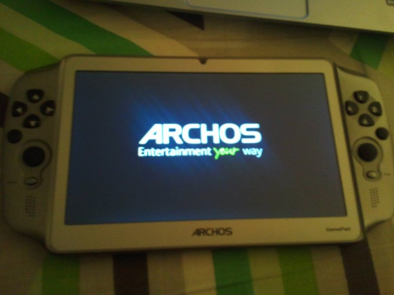 Gros probleme boot avec l'archos gamepad Photo110