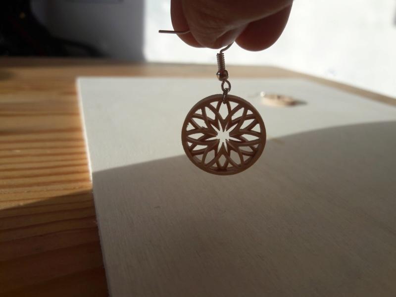Des bijoux! Flor11