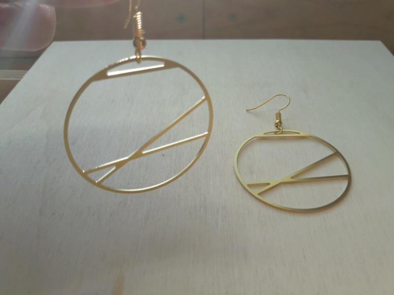 Des bijoux! Hilo211