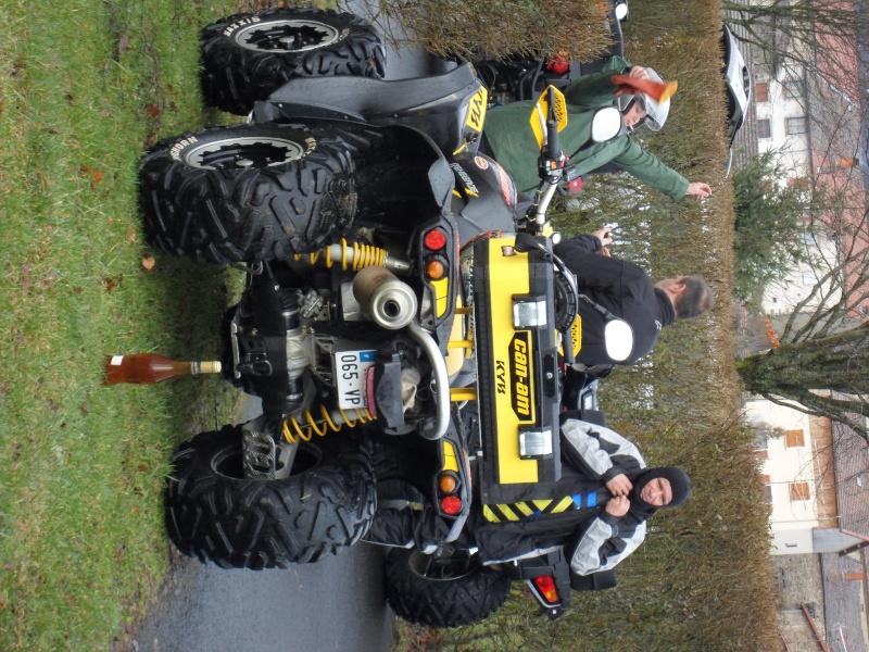 sortie en auvergne avec les cool quad Sam_1529