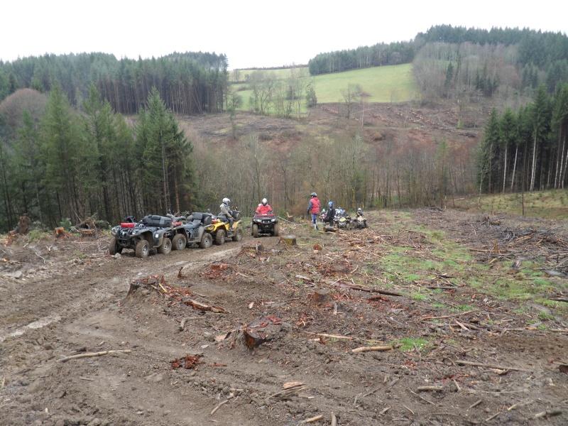 sortie en auvergne avec les cool quad Sam_1530