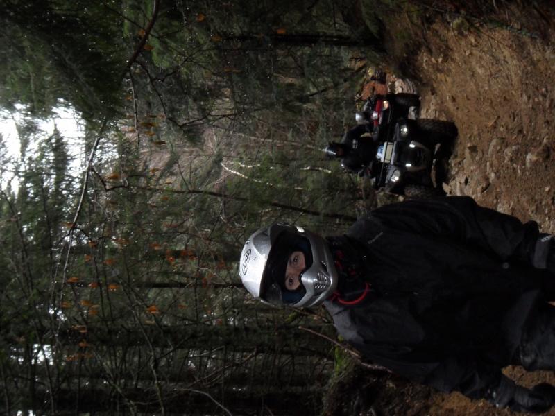 sortie en auvergne avec les cool quad Sam_1532